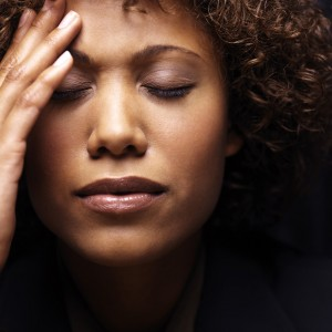 treatment for panic attacks